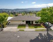2383     Sunset Drive, San Luis Obispo image