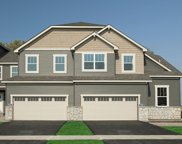 9750 65th Street S, Cottage Grove image