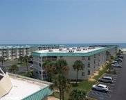 400 Plantation Road Unit 4509, Gulf Shores image