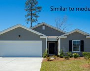 7041 Bayou Court Unit #Lot 44, Wilmington image