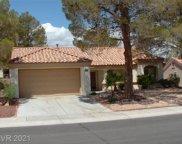 2845 Carmel Ridge Drive, Las Vegas image