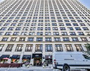 600 South Dearborn Street Unit 710, Chicago image