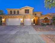 4032 E Red Oak Lane, Gilbert image