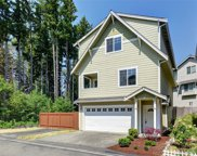 1409 118th Place SW Unit 7, Everett image