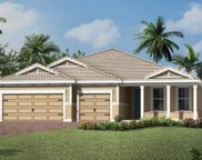 5596 Long Shore Loop Unit 213, Sarasota image
