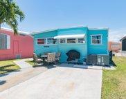 10701 S Ocean Drive Unit #933, Jensen Beach image
