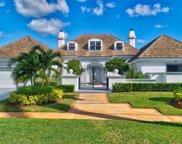 17048 Northway Circle, Boca Raton image