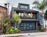 417 30th Street, Hermosa Beach image