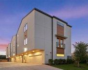 2723 Kimsey Drive Unit 102, Dallas image