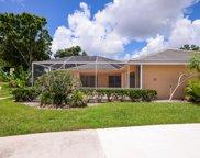 1255 NW Sun Terrace Circle Unit #C, Port Saint Lucie image
