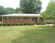 4025  Old Monroe Road, Indian Trail image