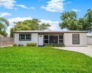 431 Seminole Drive, Lake Worth image