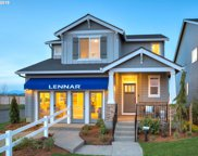 2027 35th Lot 43 Model, Forest Grove image
