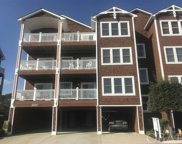205 N South Bay Club Drive, Manteo image