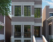 2658 N Greenview Avenue, Chicago image