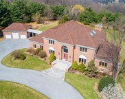 2365 Westminster, Upper Milford Township image