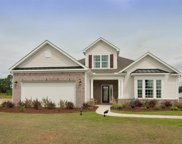 237 Copper Leaf Dr., Myrtle Beach image