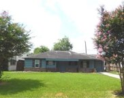 4533 Mimosa Drive, Bellaire image