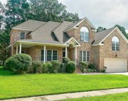 319 Naples Court, South Chesapeake image