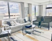 2047 Westcreek Lane Unit 705, Houston image