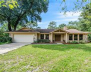 1818 Center Drive, Casselberry image