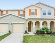 5128 Crown Haven Drive, Kissimmee image