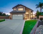 14204     Breezeway Pl, Rancho Bernardo/Sabre Springs/Carmel Mt Ranch image