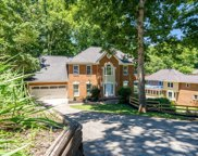 746 Maggie Court, Kennesaw image