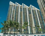 17555 S Collins Ave Unit #2801, Sunny Isles Beach image