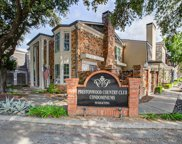 15923 Stillwood Street Unit 1090, Dallas image