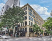 127 N Tryon  Street Unit #304, Charlotte image