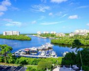 430 Cove Tower Dr Unit 601, Naples image