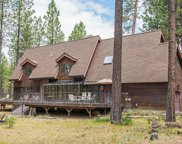 13555 Hawksbeard Unit SM208, Black Butte Ranch image