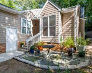 208 Chimney Rise Drive, Cary image