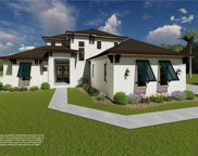 5950 Gulf Of Mexico Drive, Longboat Key image