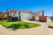 2330     Jamestown Lane, Oxnard image