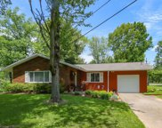 7958 Dimmick  Road, West Chester image