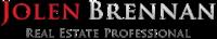 Greater Scranton Real Estate | Greater Scranton Homes for Sale