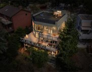 847 Melody  Pl, Central Saanich image