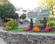 1 Lenox St Unit 215, Norwood image