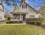 1485 Swamp Fox Lane, Charleston image