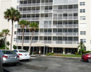 5 Bluebill Ave Unit 307, Naples image