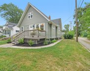 751 W Cambourne St, Ferndale image