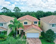 2937 SW Venice Court, Palm City image
