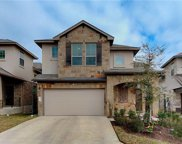 3240 Whitestone Blvd Unit 11, Cedar Park image