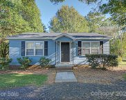 222 Twin Lakes  Road, Rock Hill image