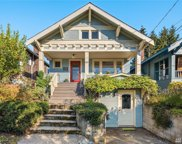 3828 Woodlawn Ave N, Seattle image