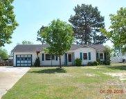104 Avon Drive, Hubert image