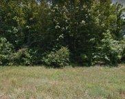 County Road 893, Selma image