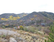 12988 N Loma Linda Ext Unit #13, Mt. Lemmon image